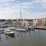 050 Zuiderhaven Harlingen Standpunt 01c Gewijzigd Bijgesneden