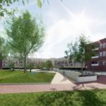 66 Appartementen Purmerend Csm Purmerend Parkzijde Klein 02 9bb58d2da8