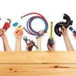 Installatiemonteur 1