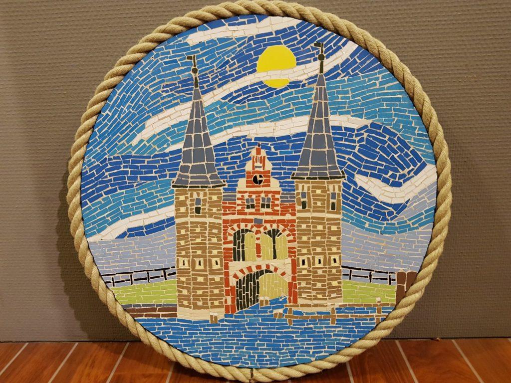 Mozaiek Img