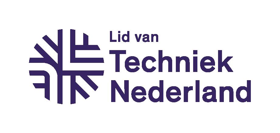 Tn Logo Leden Rgb Paars (beeldscherm)