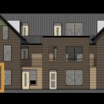 Appartement 16 Ermelo 24 App Noordersluis