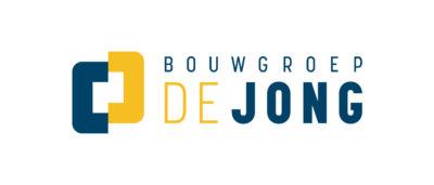 Bouwgroep Dejong
