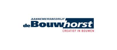 Bouwhorst Bouwgroep