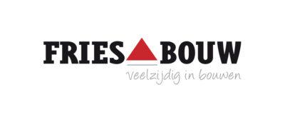 Friesbouw Bouwgroep