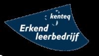Logo Kenteqkopie