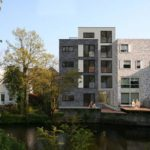 Oostsingen Groningen 2
