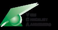 Vca Logo Oud
