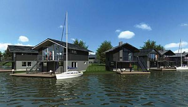 Waterpark Img